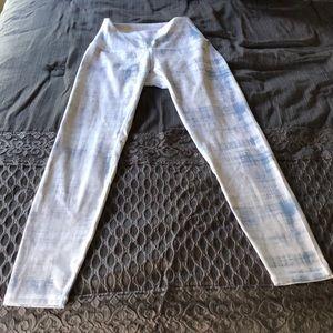 P'tula Pants - P'tula Alainah II Allure Legging